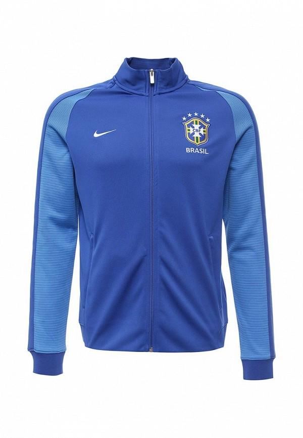 Толстовка Nike (Найк) 727809-495
