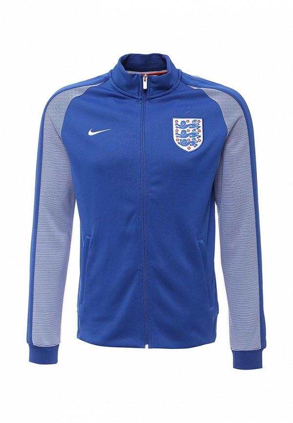 Олимпийка Nike (Найк) 727830-414