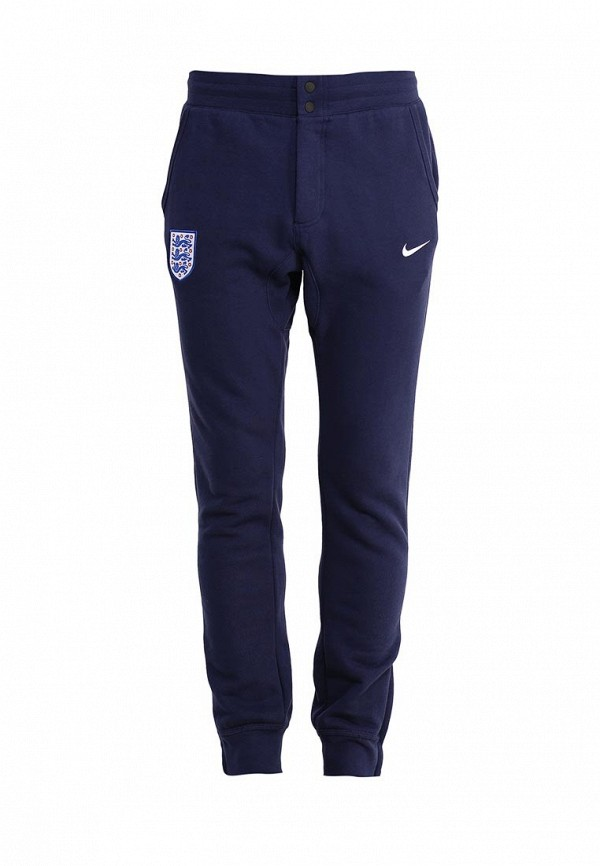 Мужские спортивные брюки Nike (Найк) 727837-410