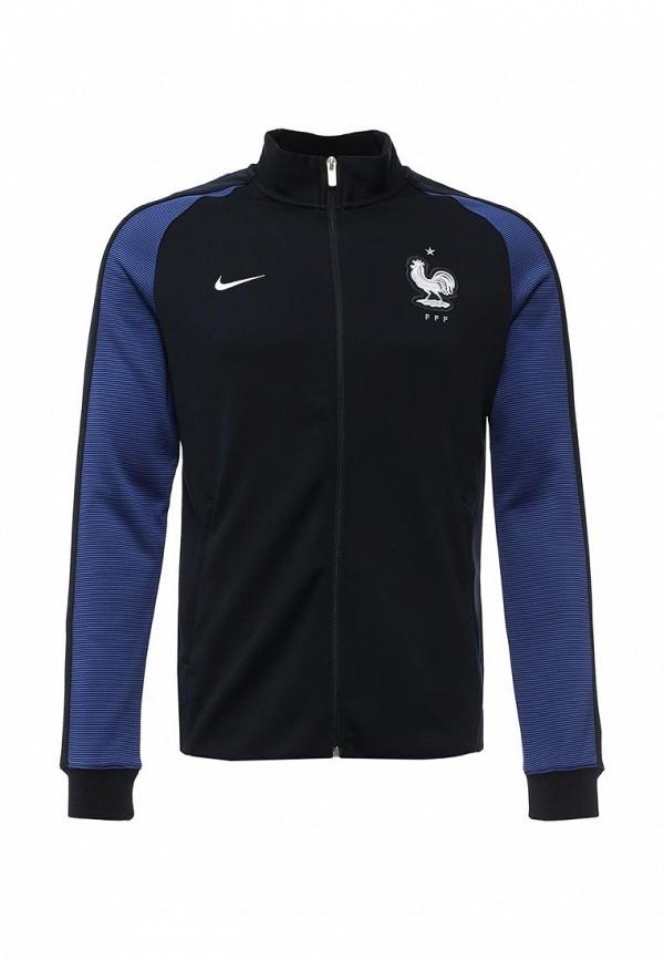 Толстовка Nike (Найк) 727854-421