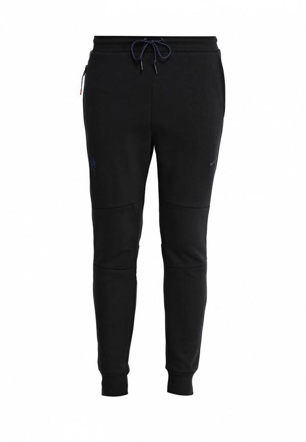Мужские спортивные брюки Nike (Найк) 727863-010