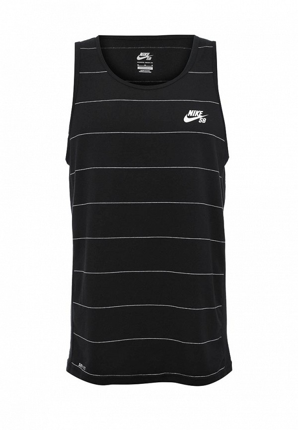Спортивная майка Nike (Найк) 728089-010