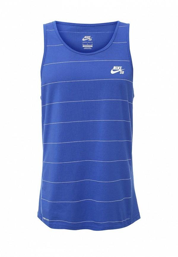 Майка Nike (Найк) 728089-480