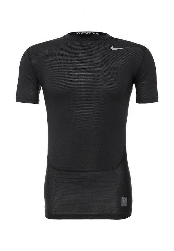 Футболка Nike (Найк) 727058-010