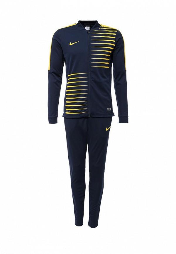 Спортивный костюм Nike (Найк) 726517-451: изображение 5