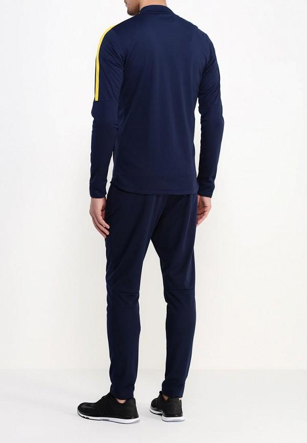 Спортивный костюм Nike (Найк) 726517-451: изображение 7