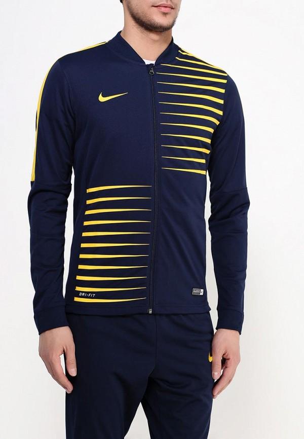 Спортивный костюм Nike (Найк) 726517-451: изображение 8