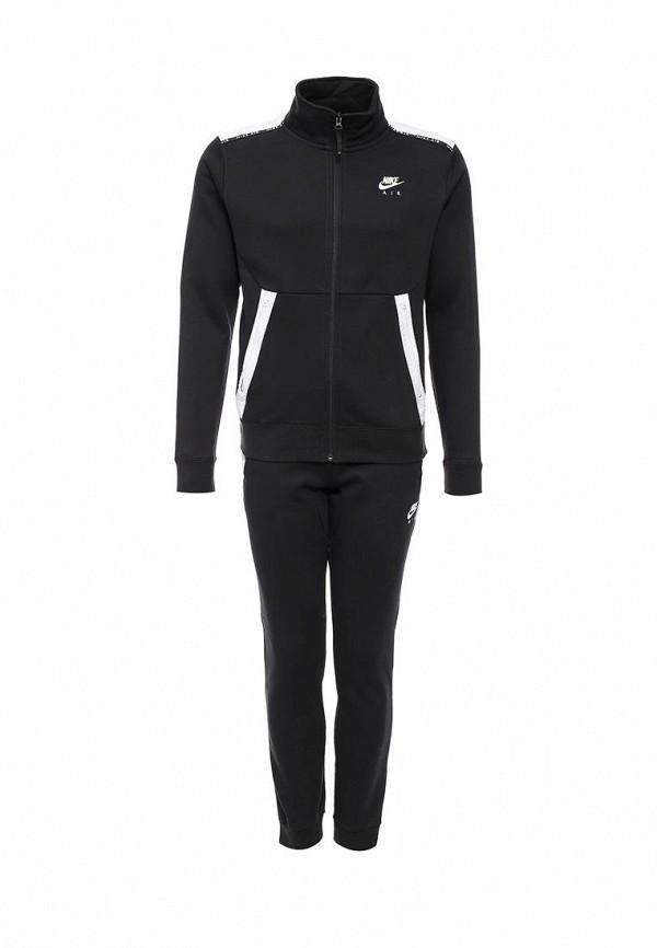 Спортивный костюм Nike (Найк) 727326-010