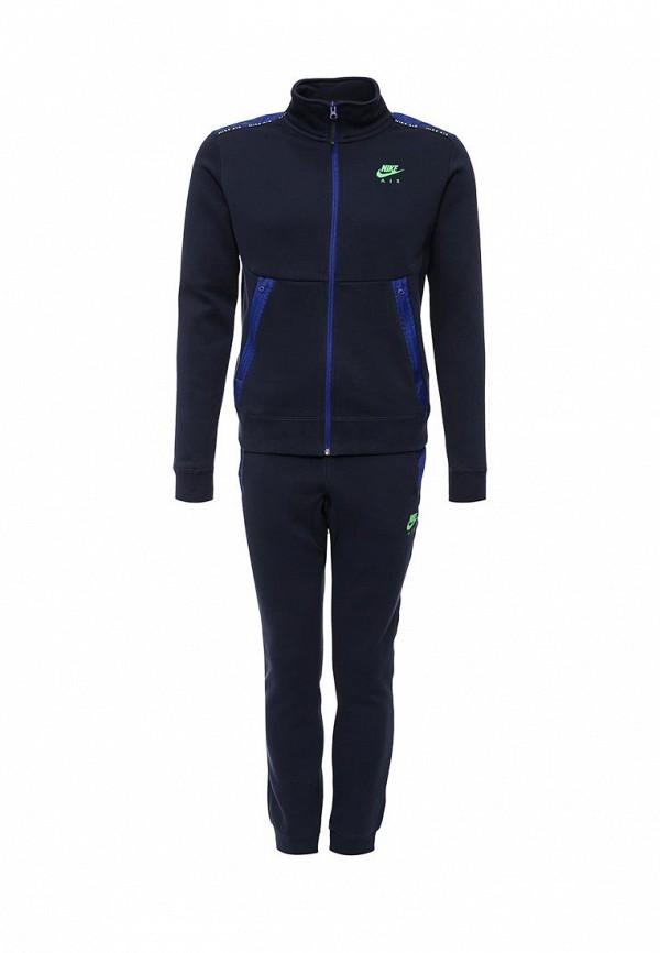 Спортивный костюм Nike (Найк) 727326-451