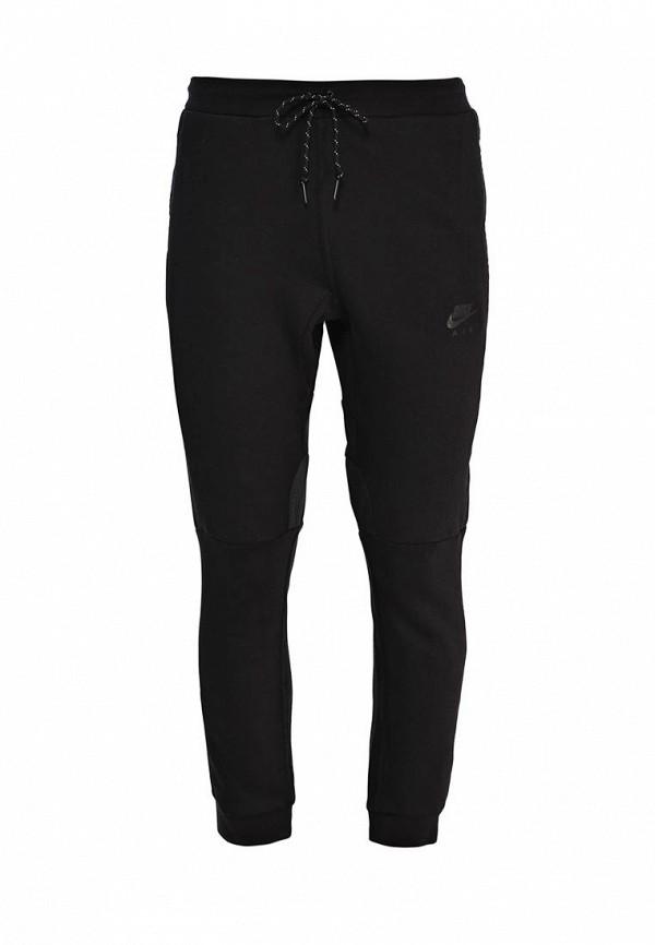 Мужские спортивные брюки Nike (Найк) 727365-010