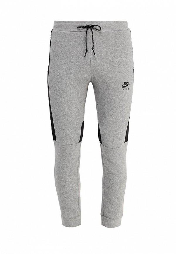 Мужские спортивные брюки Nike (Найк) 727365-063