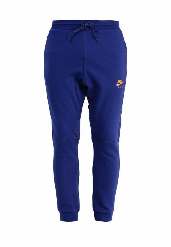 Мужские спортивные брюки Nike (Найк) 727365-455