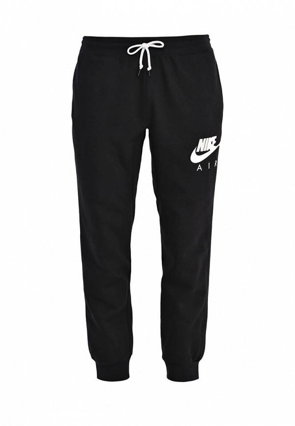 Мужские спортивные брюки Nike (Найк) 727369-010