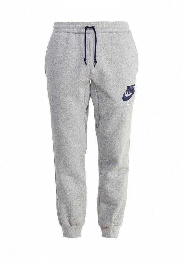 Мужские спортивные брюки Nike (Найк) 727369-063