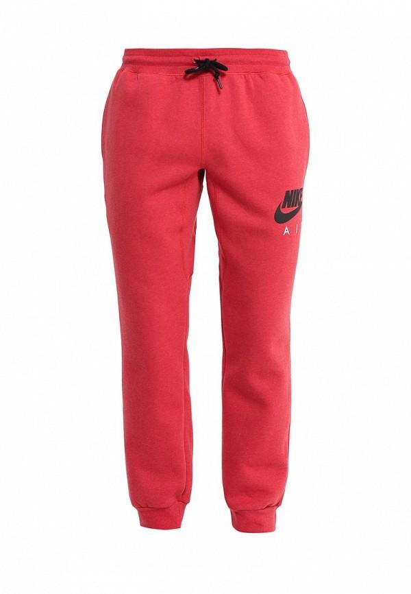 Мужские спортивные брюки Nike (Найк) 727369-672