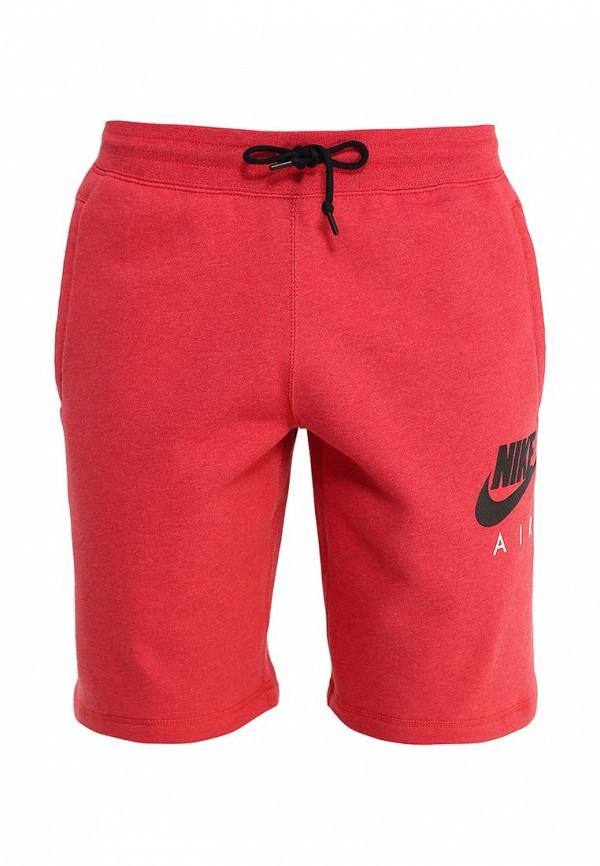 Мужские спортивные шорты Nike (Найк) 727371-672