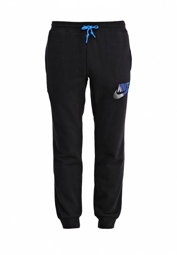 Мужские спортивные брюки Nike (Найк) 727373-010