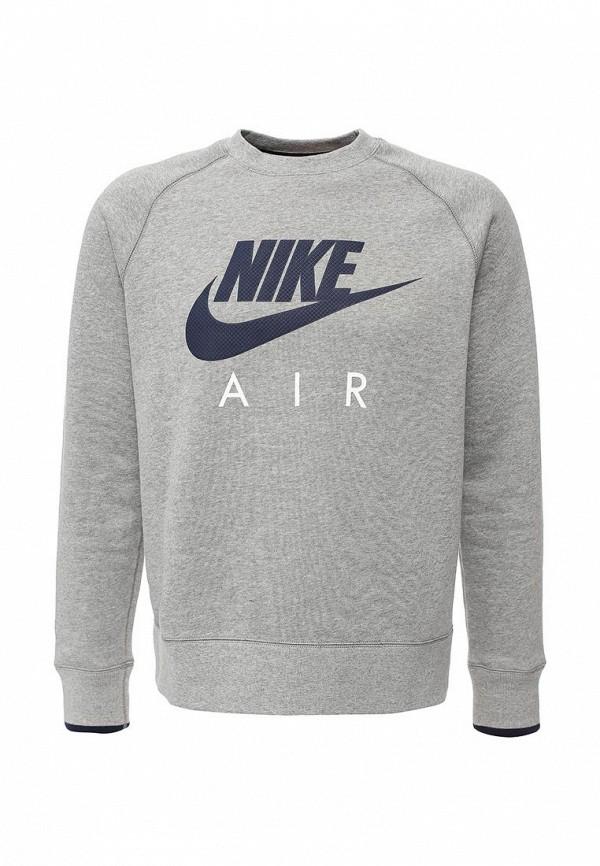 Толстовка Nike (Найк) 727385-063