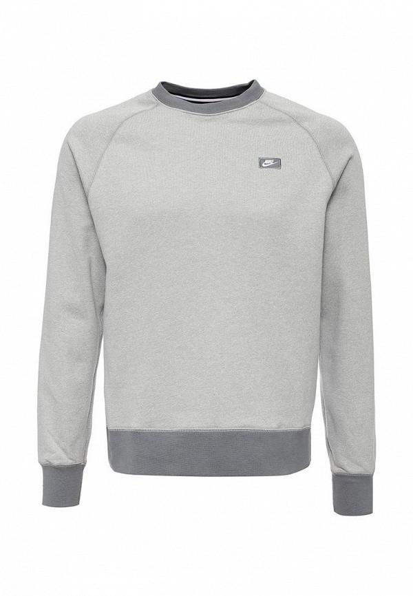 Толстовка Nike (Найк) 727393-100