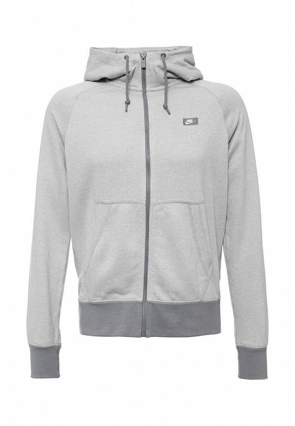 Толстовка Nike (Найк) 727395-100