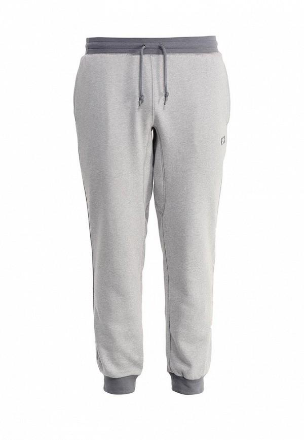 Мужские спортивные брюки Nike (Найк) 727397-100