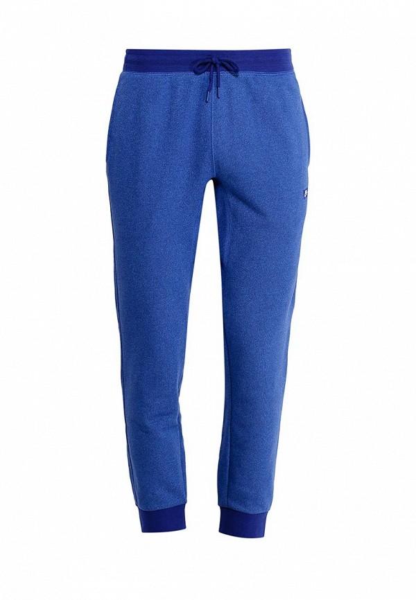 Мужские спортивные брюки Nike (Найк) 727397-455