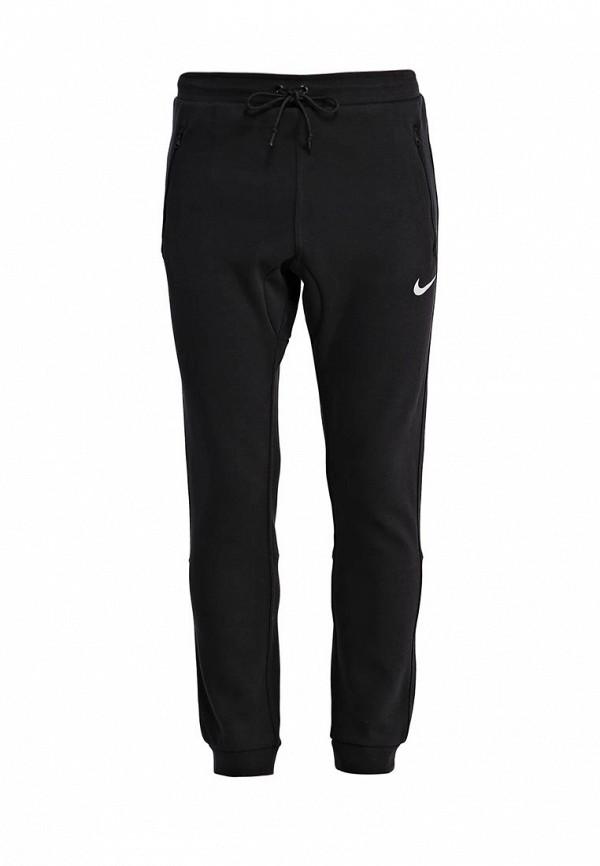 Мужские спортивные брюки Nike (Найк) 727573-010