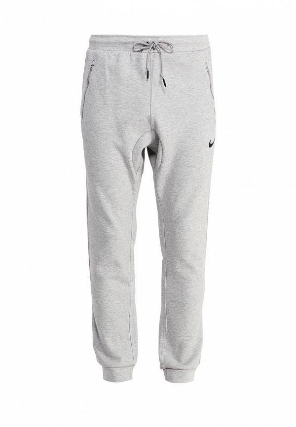 Мужские спортивные брюки Nike (Найк) 727573-064