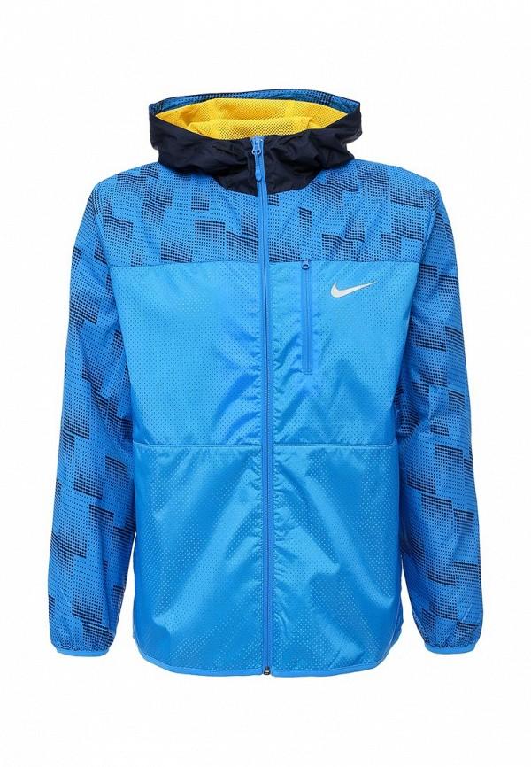 Ветровка Nike (Найк) 727577-451