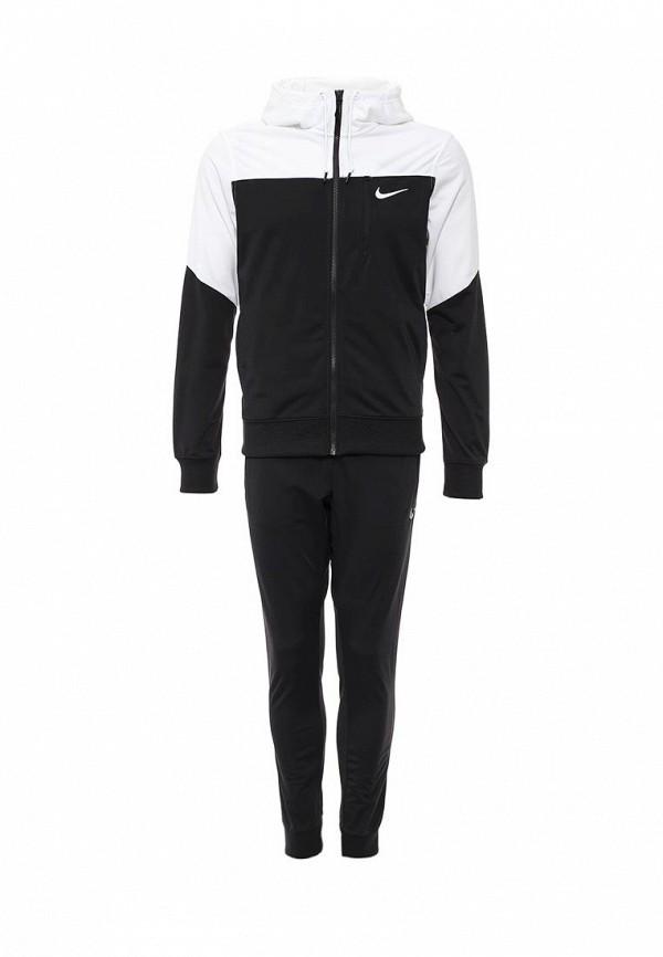 ������ ���������� Nike 727613-100