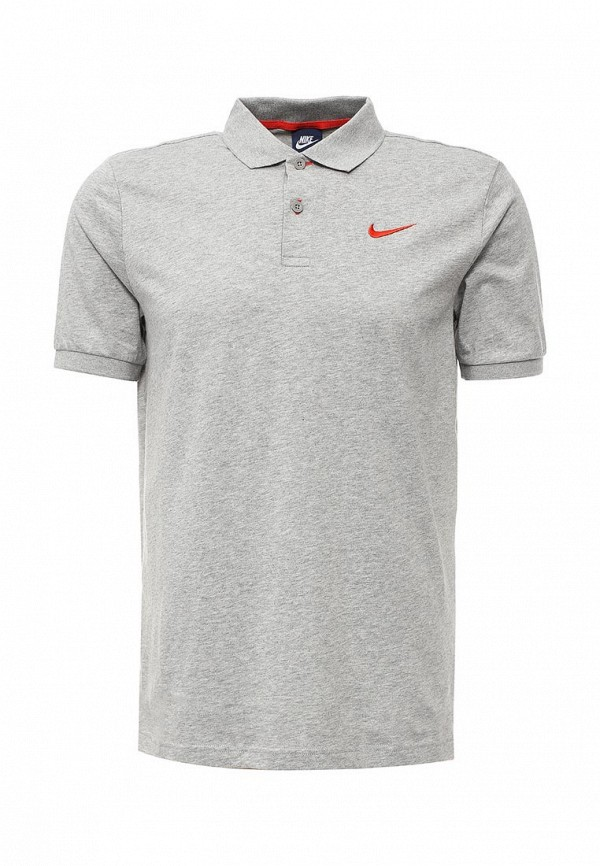 Поло Nike Nike NI464EMHBA74 u s polo assn кардиган u s polo assn g081sz0th0herkul xx1659 серый