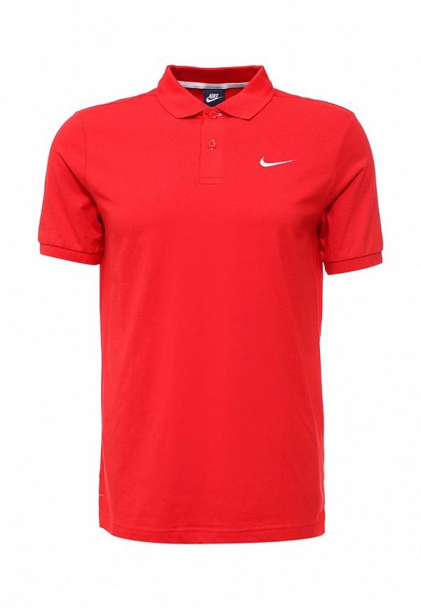 Мужские поло Nike (Найк) 727619-657