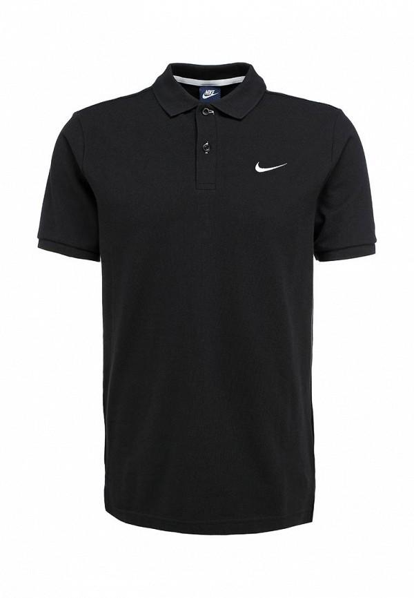 Спортивная футболка Nike (Найк) 727654-010