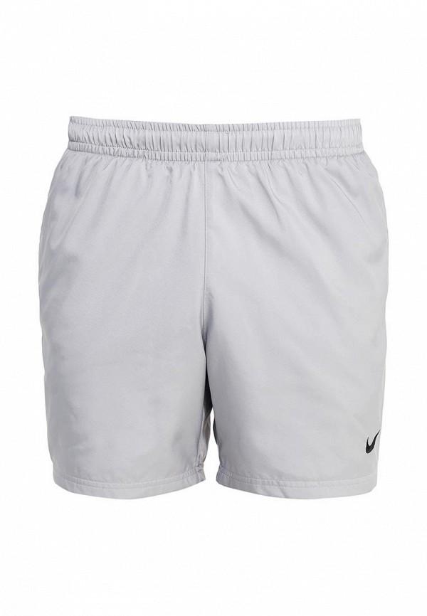Мужские спортивные шорты Nike (Найк) 727737-013