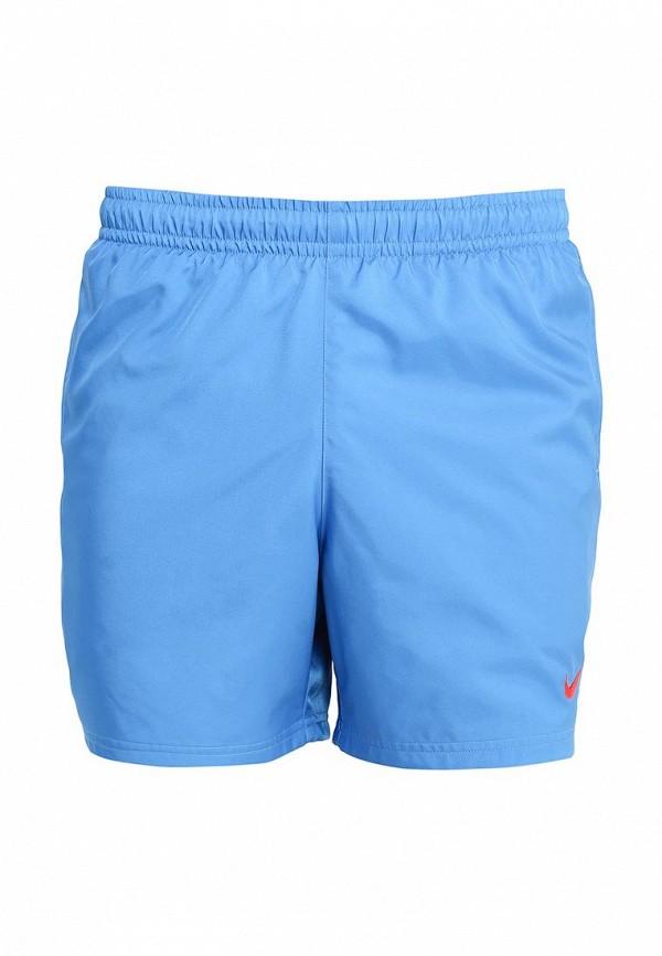 Мужские спортивные шорты Nike (Найк) 727737-435