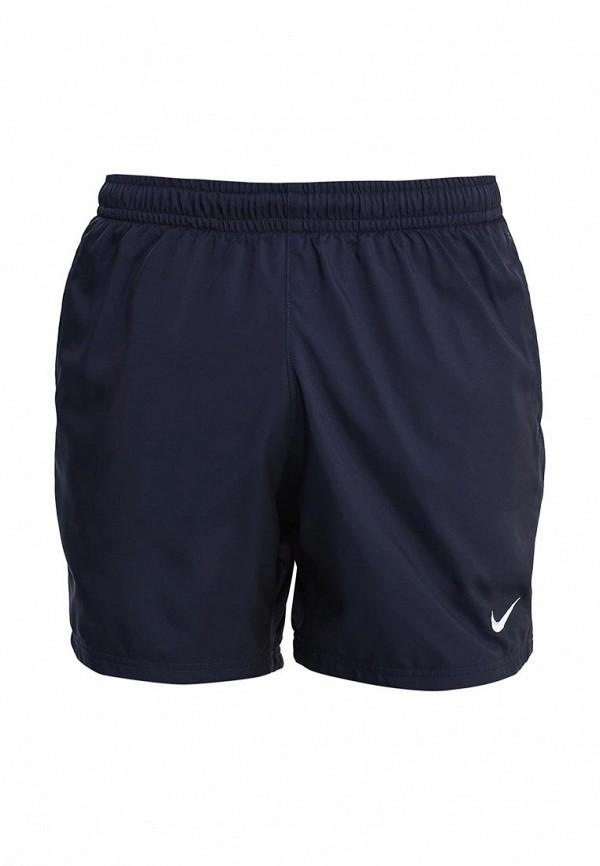 Мужские спортивные шорты Nike (Найк) 727737-451