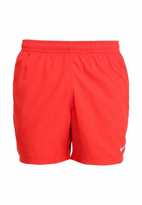 Мужские спортивные шорты Nike (Найк) 727737-600