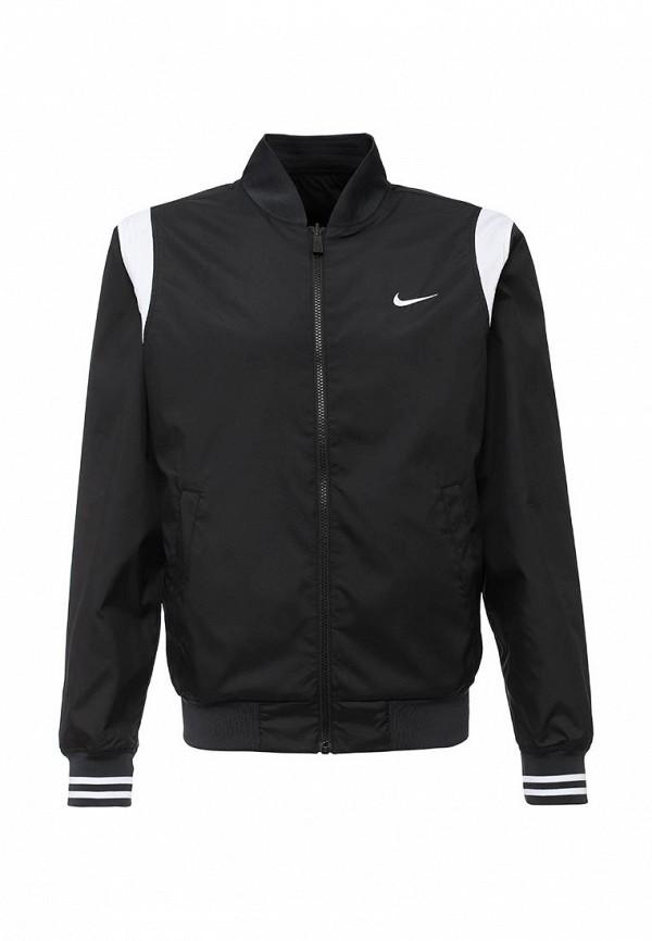 Ветровка Nike (Найк) 727741-010