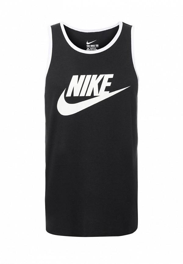 Майка Nike (Найк) 779234-011