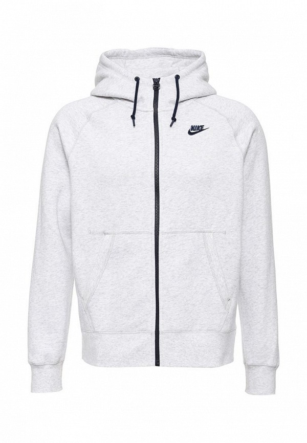 Толстовка Nike (Найк) 598759-052