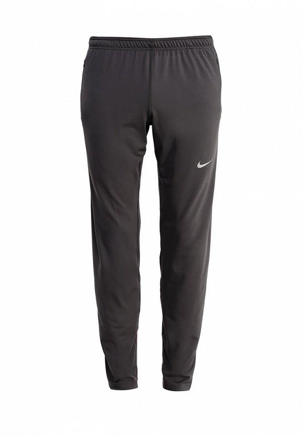 Мужские спортивные брюки Nike (Найк) 620067-060