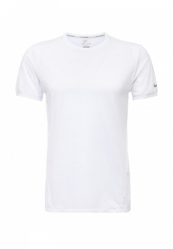 Спортивная футболка Nike (Найк) 724912-100
