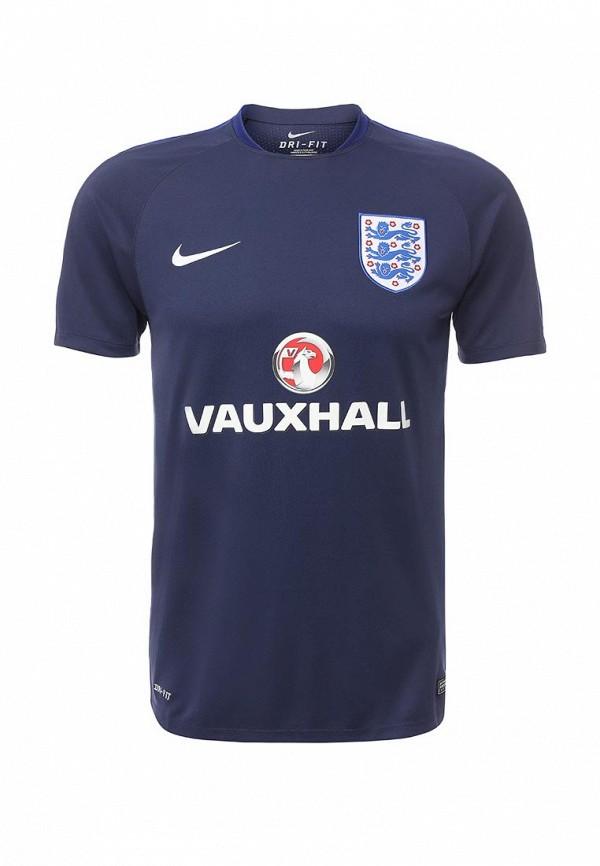 Спортивная футболка Nike (Найк) 725300-413