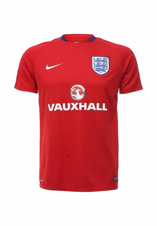 Спортивная футболка Nike (Найк) 725300-688