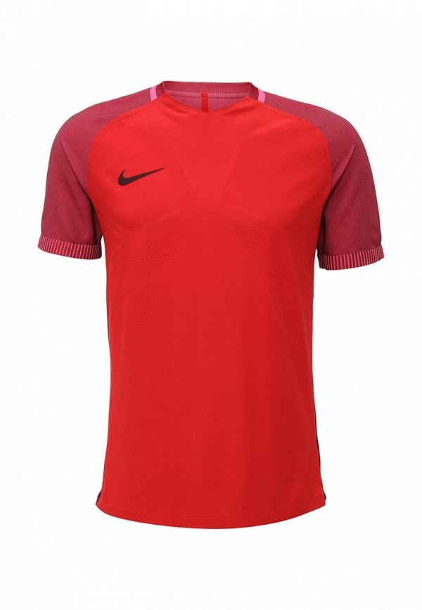 Футболка с коротким рукавом Nike (Найк) 725868-657
