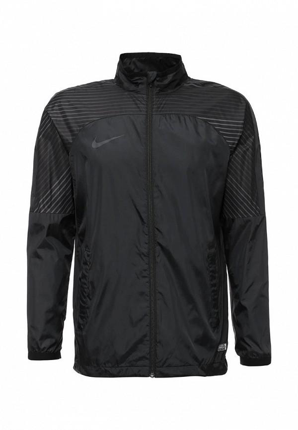 Ветровка Nike (Найк) 725911-010