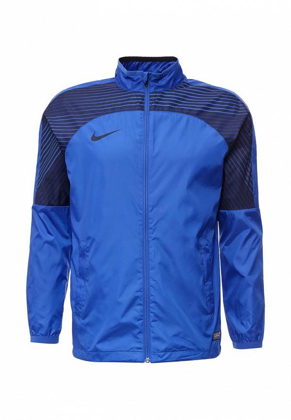 Ветровка Nike (Найк) 725911-480
