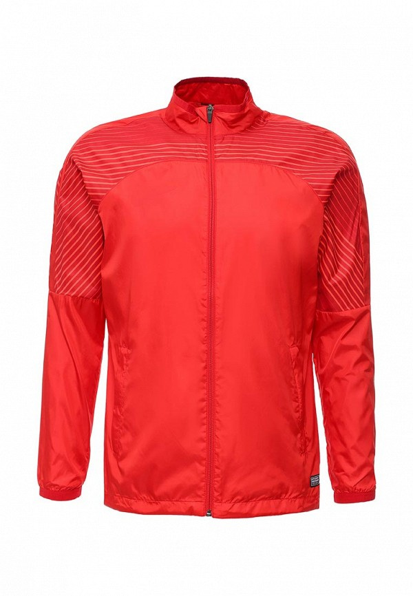 Ветровка Nike (Найк) 725911-657