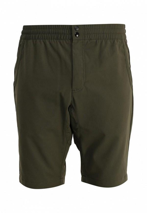 Мужские повседневные шорты Nike (Найк) 635261-325