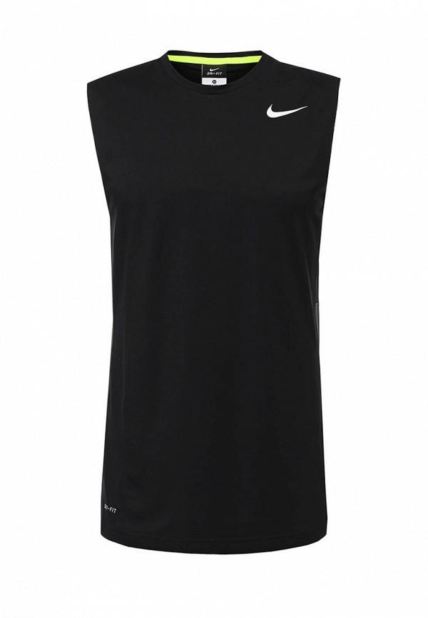 Спортивная майка Nike (Найк) 641419-010